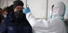 Jak odróżnić koronawirusa od grypy? Zobacz różnice