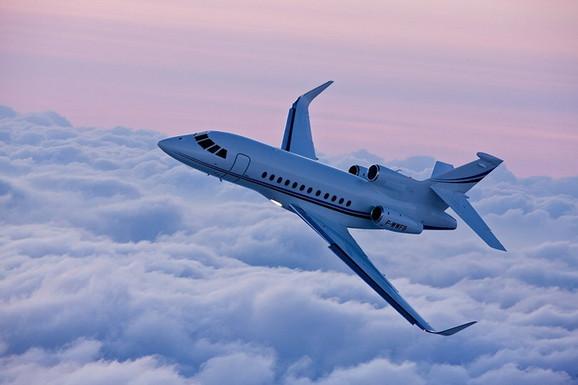 Odluka o nabavci novog aviona je već jednom bila doneta 2011. godine, ali do toga ipak nije došlo