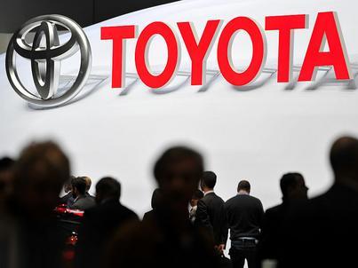 Toyota w 2016 roku ogłosiła dwa nowe projekty na Dolnym Śląsku. Teraz zapowiedziała produkcję silników hybrydowych w Jelczu-Laskowicach