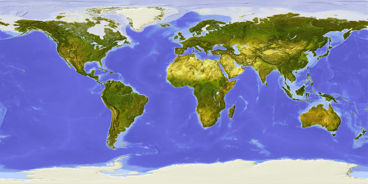 339152_mapa-sveta-01rasfoto-shutterstock