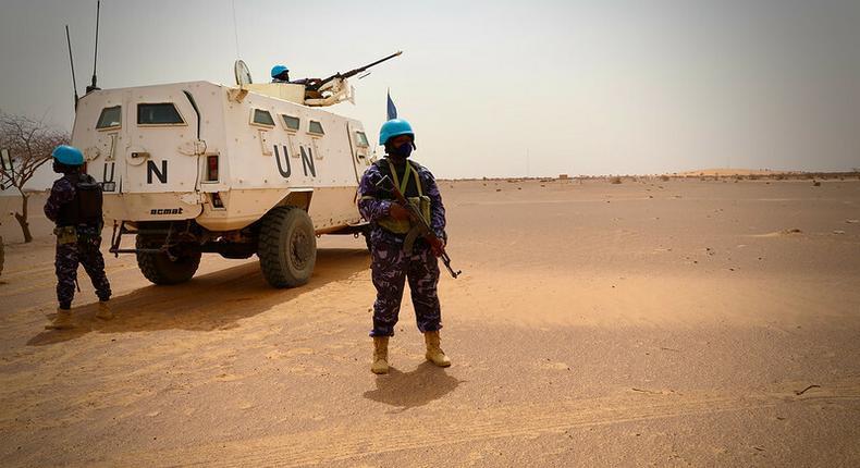 Mort-dun-Soldat-Sénégalais-de-la-MINUSMA-3-Casques-bleus-blessés