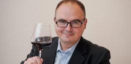 Francuskie wina w dyskontach. Zobacz, które są dobre