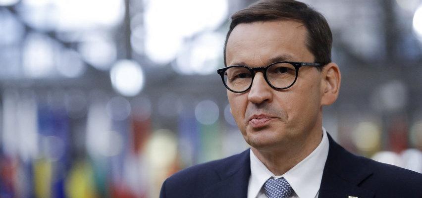 Znamy wysokość kar, których Komisja Europejska żąda od Polski