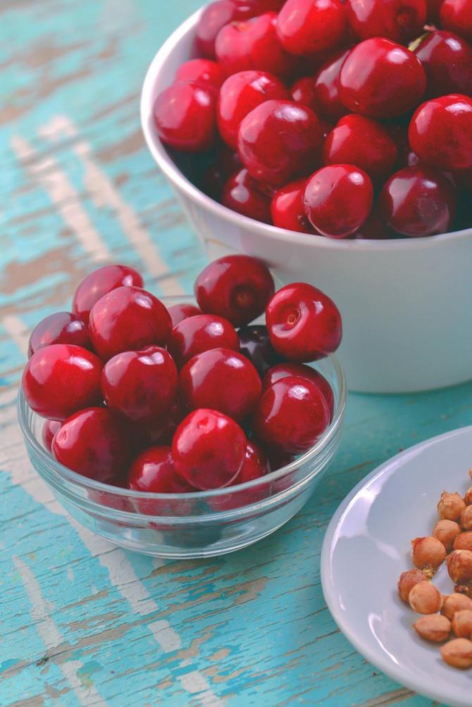 Svima omiljene voćkice