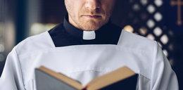 Zwróciła księdzu uwagę na brak maseczek u wiernych. Wyproszona z kościoła usłyszała: czy jest pani z policji?