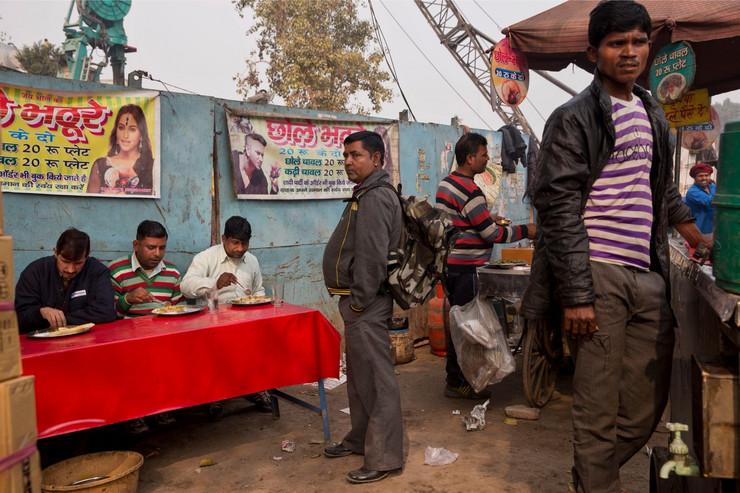indija, nju delhi 03_TANJUG_foto AP