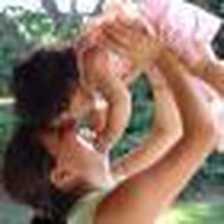 Kobieta w ciąży musi mieć czas na złożenie skargi na pracodawcę