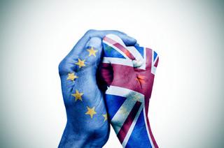 Ekspert: Po Brexicie z Wysp może wyjechać maksymalnie kilkadziesiąt tysięcy Polaków