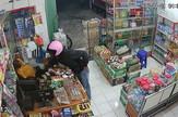 AP_lopov_i_uspavani_prodavac_vesti_blic_safe