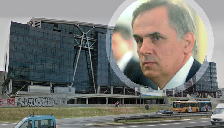 heliodrom gobeljic KOMBO foto RAS Oliver Bunic, Screenshot Google Streetview copy