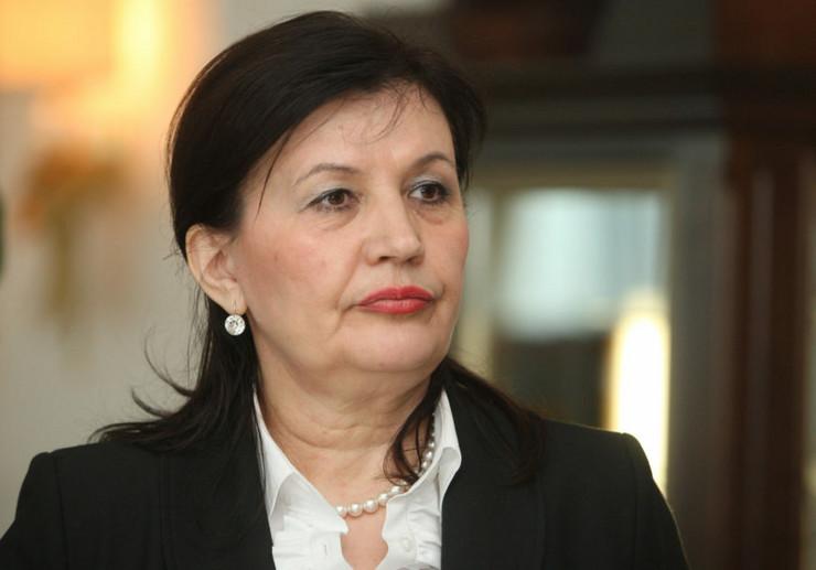 Jelena Ćetković