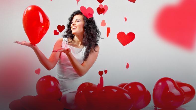 Jaka jesteś w miłości i co to dla ciebie oznacza?