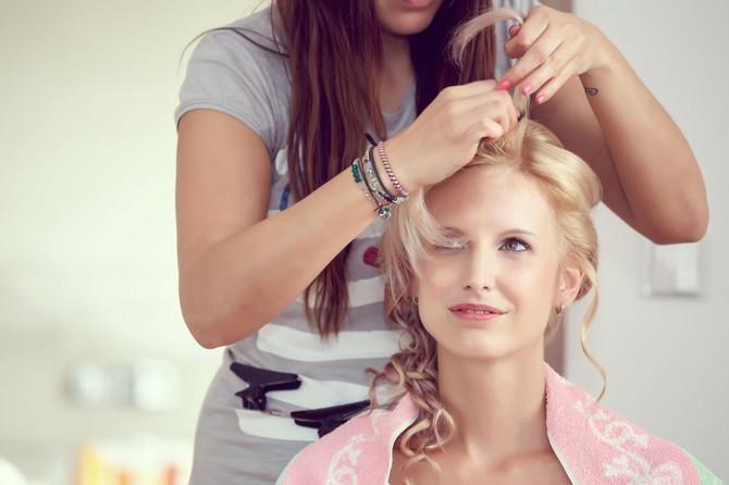 Savršena frizura prema obliku lica