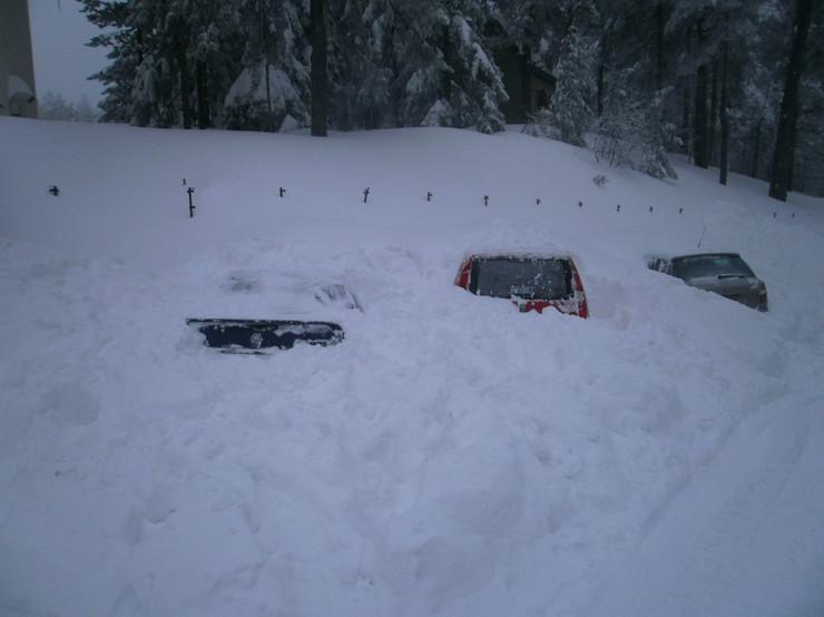 209221_sneg-u-srbiji1--foto-gane-djordjevic