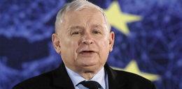 Gorąca polityczna sobota. Kaczyński: Jeśli nie zwyciężymy, Polska zacznie się cofać