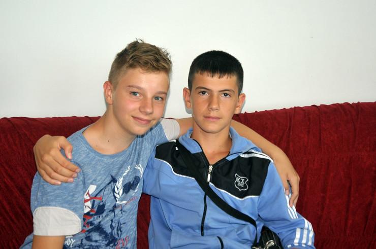 bijeljina deca s kosova aleksandar obradovic i tomislav maksic