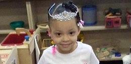 5-latka się zastrzeliła. Broń była pod poduszką...