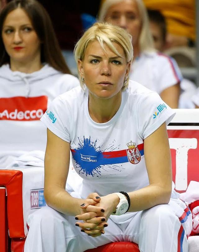 Tatjana Ječmenica