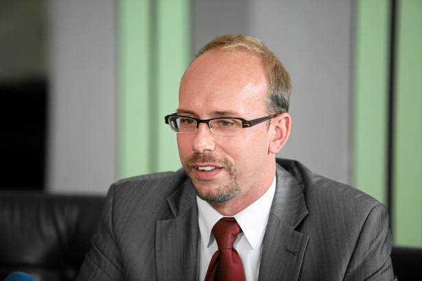 Jerzy Gorzelik