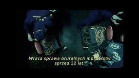 """""""Wyznania mordercy"""": polski zwiastun"""