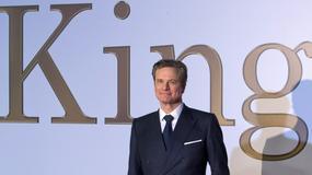 """Colin Firth dołączył do obsady """"Mary Poppins wraca"""""""