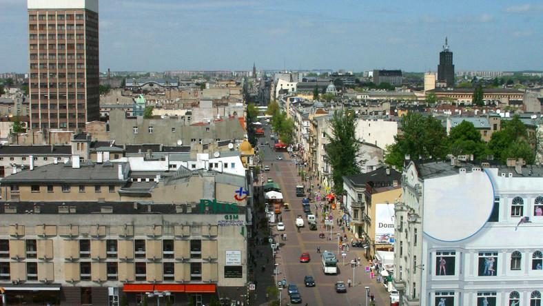 Ulice polskich miast ożyją. Wiemy dlaczego