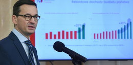 Przed Polską spowolnienie gospodarcze. Jak mocno je odczujemy?