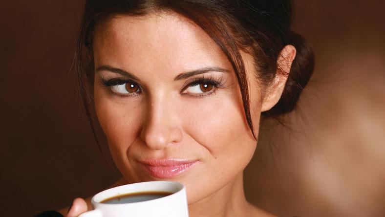 Najlepsza pora na kawę - 10:30