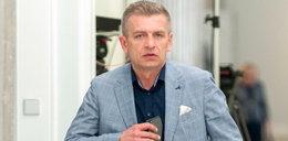 Zmiany w PO. Trzaskowski i Arłukowicz mają zostać wiceprzewodniczącymi