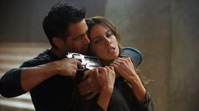 """Colin Farrell: miałem wątpliwości, czy zagrać w remake'u """"Pamięci absolutnej"""""""