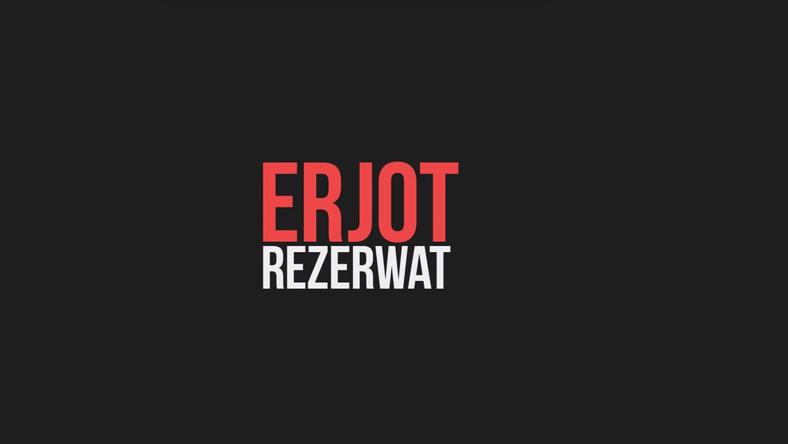 ERJot i Rezerwat