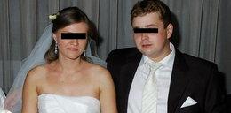 Tak młode małżeństwo oszukiwało emerytów!