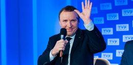 """Jacek Kurski wraca! """"Najpierw do Zarządu, potem na fotel prezesa"""""""