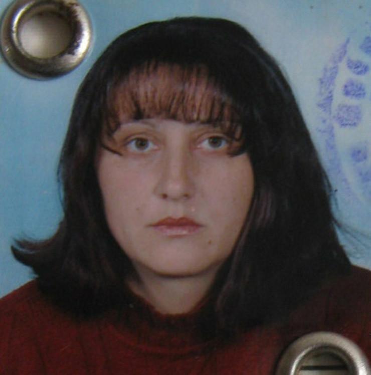 376926_krusevac01-ubijena-sladjana-jankovic