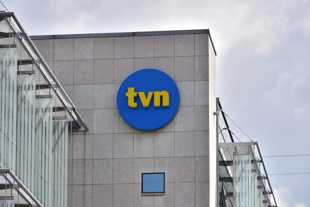 Jeśli do niedzieli rada nie przedłuży licencji TVN24, stacja nie przestanie nadawać. Ma bowiem koncesję holenderską.