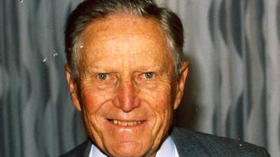 Richard Passman, Space-Age Engineer Who Kept His Secrets, Dies at 94