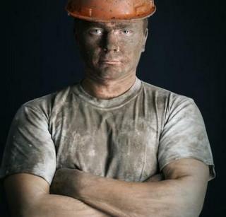 Zakończyły się rozmowy rządu z górnikami. Przełomu nie ma