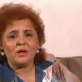 Zvali su je KRALJICA MUZIKE i prodala je na MILIONE PLOČA, ali dok je PEVALA, njen život se RASPADAO po šavovima! U sebi je nosila NEOPISIVU TUGU