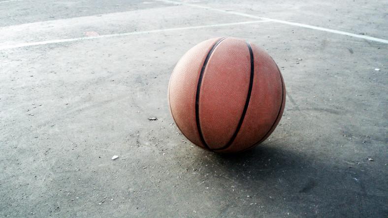 Polska koszykówka będzie tylko dla bogatych