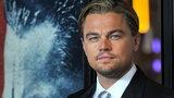 DiCaprio to hipokryta? Jego zachowanie nie spodobało się ekologom