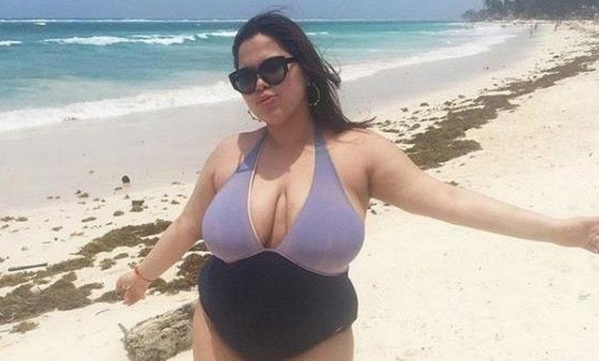 Maria Jimenez Pacifico