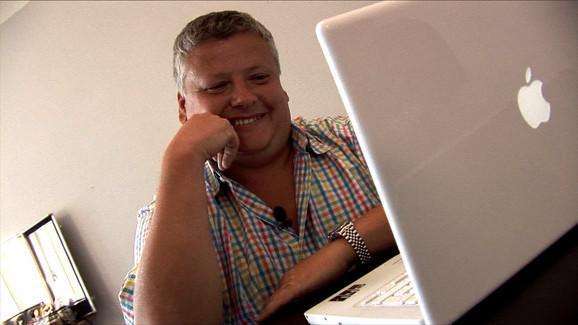 Zoran Bihać uspešno režira i komercijalne video spotove za najpoznatije svetske kompanije