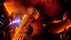 Członkowie zespołu Decapitated oczyszczeni z zarzutów