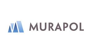 Murapol – innowacyjność i nowoczesność w budownictwie mieszkaniowym