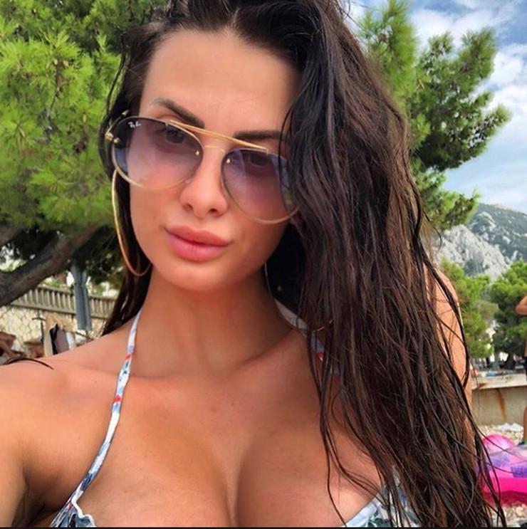 Ivana Vida