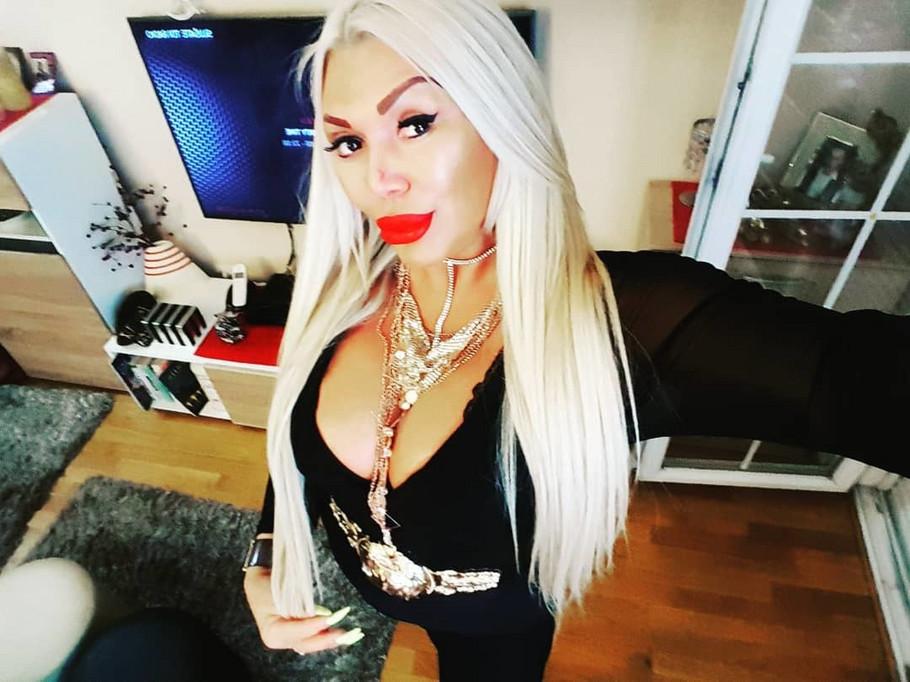 Liljana Stevanović