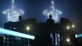 Alfabet nowej elektroniki. Co grają Daft Punk, The Chemical Brothers, Skrillex albo Tiësto