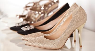 Jakie Buty Wybrac Na Wesele Najpiekniejsze Modele