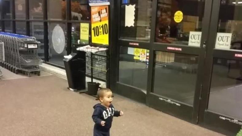 Sliding Doors Streaming Hd Video on