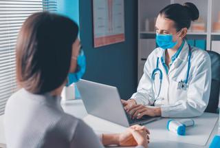 Koordynator w podstawowej opiece zdrowotnej: Obawy o niejasne kompetencje